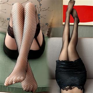 谜姬 合金骨架腿模实体娃娃 半身真人1:1比例双通道男用自慰手淫名器倒模非充气