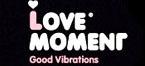 女性用品品牌:意大利Lovemoment