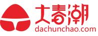 大春潮成人用品商城(dachunchao.com)专门销售女性性用品、男性性用品、情趣内衣、成人情趣用品等各类成人情趣用品