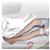 丝袜/网袜性感蕾丝长筒大网眼袜 图片3
