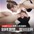 【爱巢可比例】超浓缩水溶性人体润滑剂 图片1