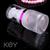Key O 女性快感增强液 人体润滑剂 图片4
