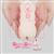 MensMax 魔法男性自慰器阴臀倒模飞机杯 图片1