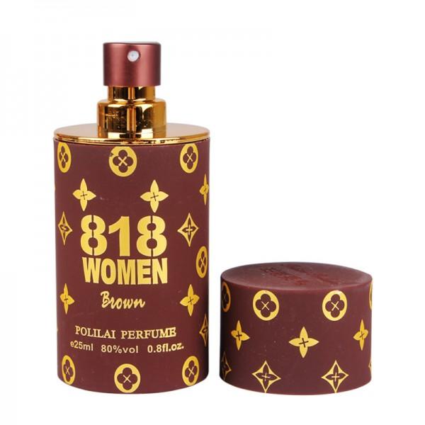 818男士/女士调情助情香水