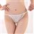 蕾丝性感T裤女士内裤 图片2
