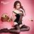 【谜姬】Mizz zee性感吊带绑带蕾丝连身袜 图片5