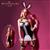 珞樱蕾丝镂空兔女郎制服诱惑 图片1
