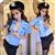 女警制服诱惑 性感女警角色扮演情趣内衣 图片5
