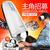 电动真人飞机杯 vr智能视频互动自慰杯 图片6