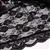 深V透明包臀短裙套装 蕾丝露乳情趣内衣 图片3