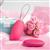 SVAKOM 司沃康 艾娃 无线遥控USB充电跳蛋 女人情趣自慰跳蛋 图片6
