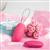 SVAKOM 司沃康 艾娃 无线遥控USB充电跳蛋 女人情趣自慰跳蛋 图片4