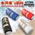 香港UTOO 水溶液手动飞机杯 男人手淫自慰器具 图片1