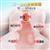 伊噢国际EVO 海天盛宴真人女模阴臀倒模 男用自慰手淫玩具 图片4