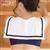 水手学生制服诱惑 性感T裤学生水手情趣内衣 图片3