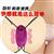 JEUSN久兴 无线遥控隐形穿戴蝴蝶 女性自慰性用品 成人情趣 图片5