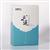 自慰跳蛋强力震动防水静音女用成人性用品 10频电动 图片5