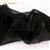 性感丝袜 复古花边硅胶防滑蕾丝长筒袜 情趣内衣 图片6