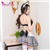 性感女佣 情趣制服诱惑套装 夜店女角色扮演cosplay情趣内衣服装 图片3