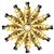 印度神油古圣堂耐时王加强版 男用外用延时喷剂 图片2