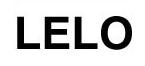 女性用品品牌:瑞典LELO
