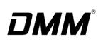 女性用品品牌:DMM