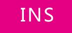女性用品品牌:INS