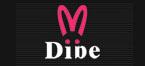 女性用品品牌:蒂贝(DIBE)