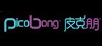 女性用品品牌:皮克朋(picobong)