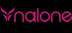 男性用品品牌:诺兰Nalone