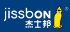 避孕测孕品牌:杰士邦(jissbon)