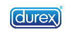 避孕测孕品牌:杜蕾斯(durex)