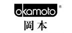 冈本okamoto