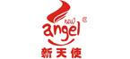 避孕测孕品牌:新天使(newangel)