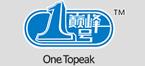 避孕测孕品牌:巅峰一号(onetopeak)