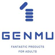 男性用品品牌:根沐(GENMU)