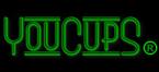 男性用品品牌:优客仕(youcups)