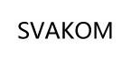 女性用品品牌:司沃康SVAKOM