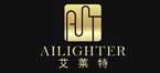 男性用品品牌:艾莱特(ailighter)
