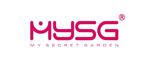女性用品品牌:Mysg
