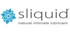 情趣用品品牌:Sliquid