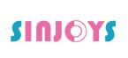 女性用品品牌:赛洛诗
