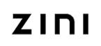 女性用品品牌:ZINI