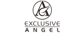 exclusive angellogo图片 exclusive angel标志